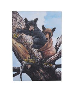 Buddy Bears (A830)