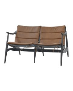 Pierre Loveseat