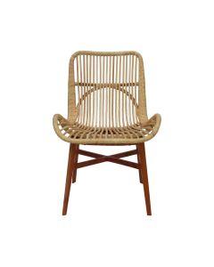Flinstone Side Chair