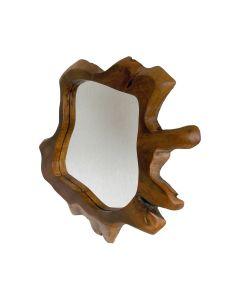 Akar Jati Mirror