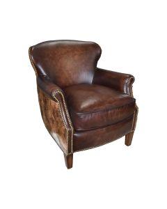 Professor Chair Fontana-Exotic Dark HOH