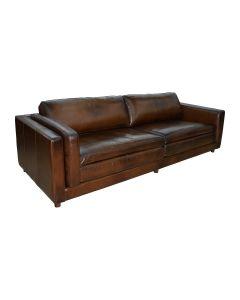 Westbury Sofa