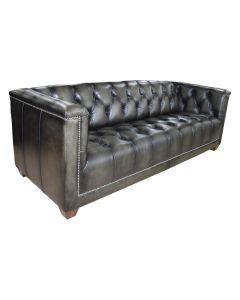 Marilina 3 Seater Sofa