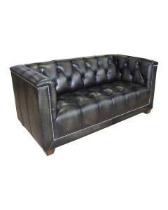 Marilina 2 Seater Sofa