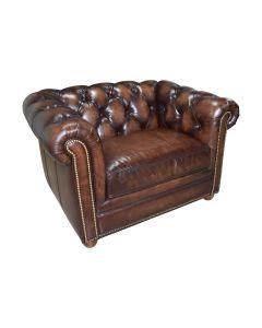 Eloise Armchair
