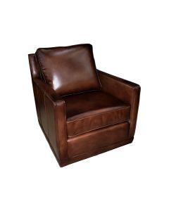 Marlboro Swivel Chair