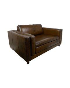 Westbury 1.5 Seater