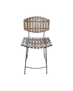 Waterfront Counter Stool