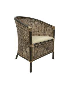 Havana Tub Chair