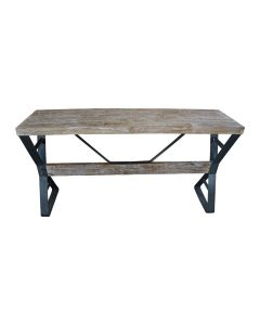 Arkane Console Table