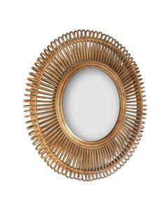 Raylan Mirror