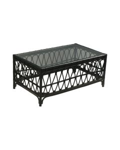 Antigua Coffee Table